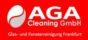 logo_glasreinigung-frankfurt